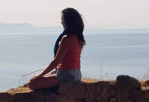 Wstęp do Medytacji – 🙂 szkolenie